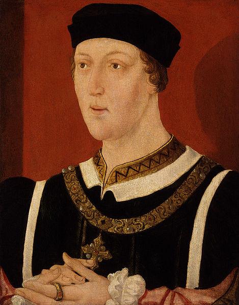 King_Henry_VI_from_NPG_(2)