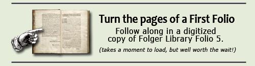 FF-link-button2